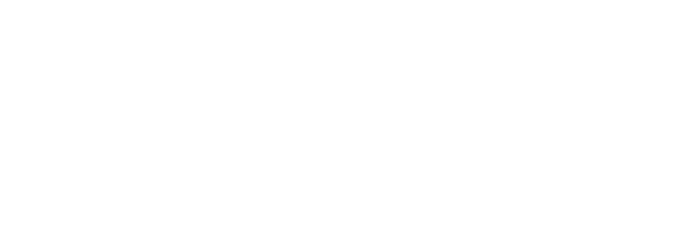 global action plan and great ormond street hospital logos