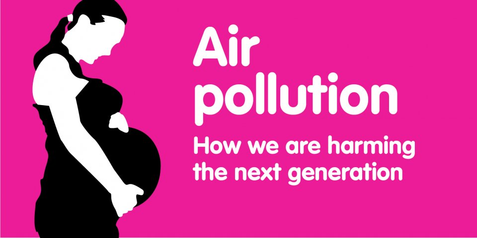 Newsletter: It's Clean Air Day!